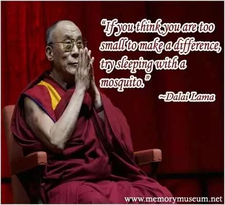 Δαλάι Λάμα-quotes-1