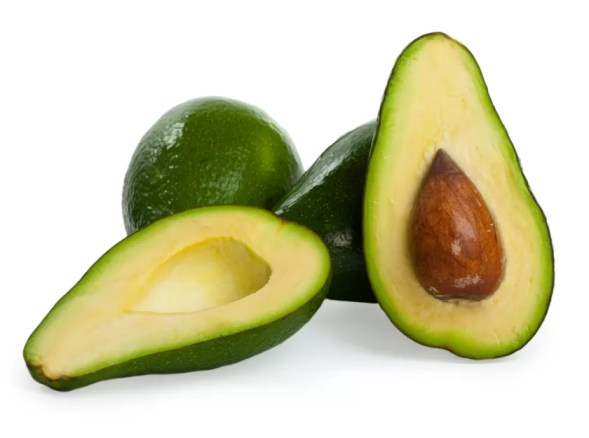 _avocado
