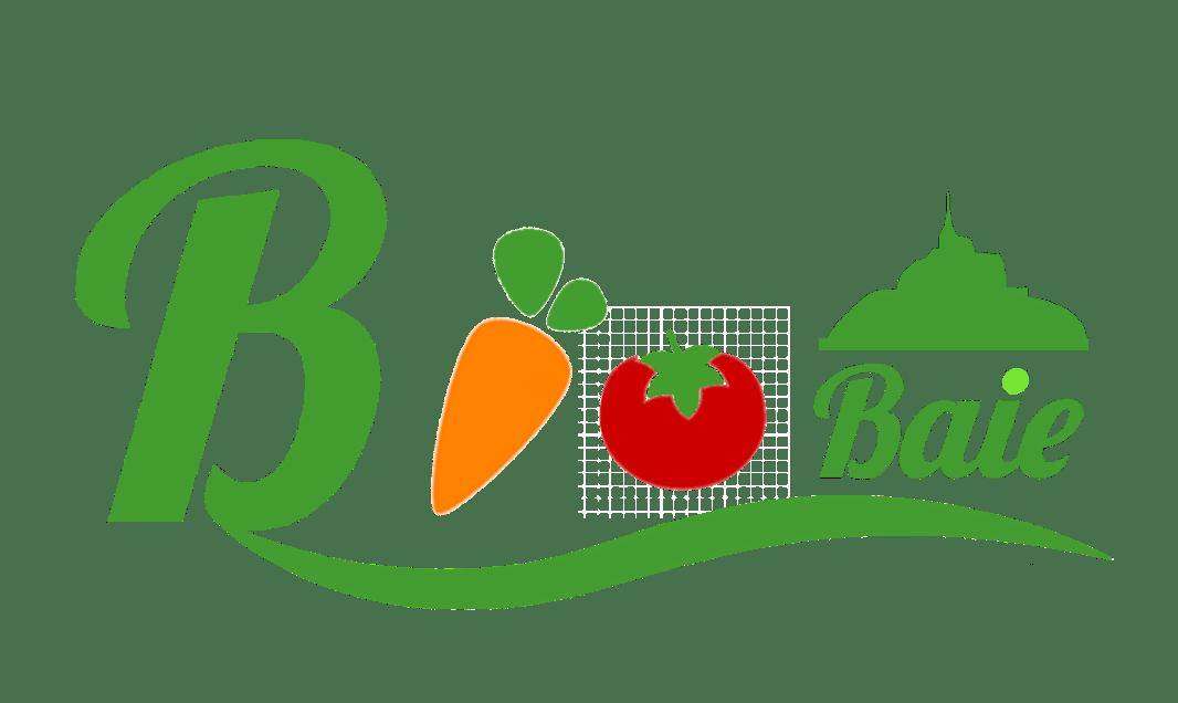 Bio Baie