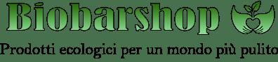 Biobarshop.com