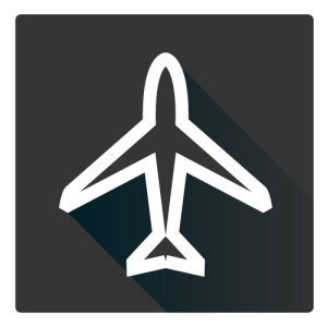 Aviation Additives