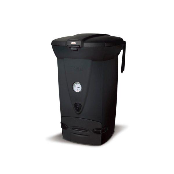 Quick composteur 220
