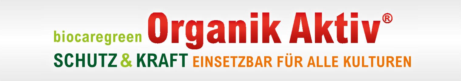 Schriftzug_organik aktiv_RGB