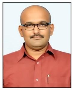 Rishi | Get certified through IIT's online courses