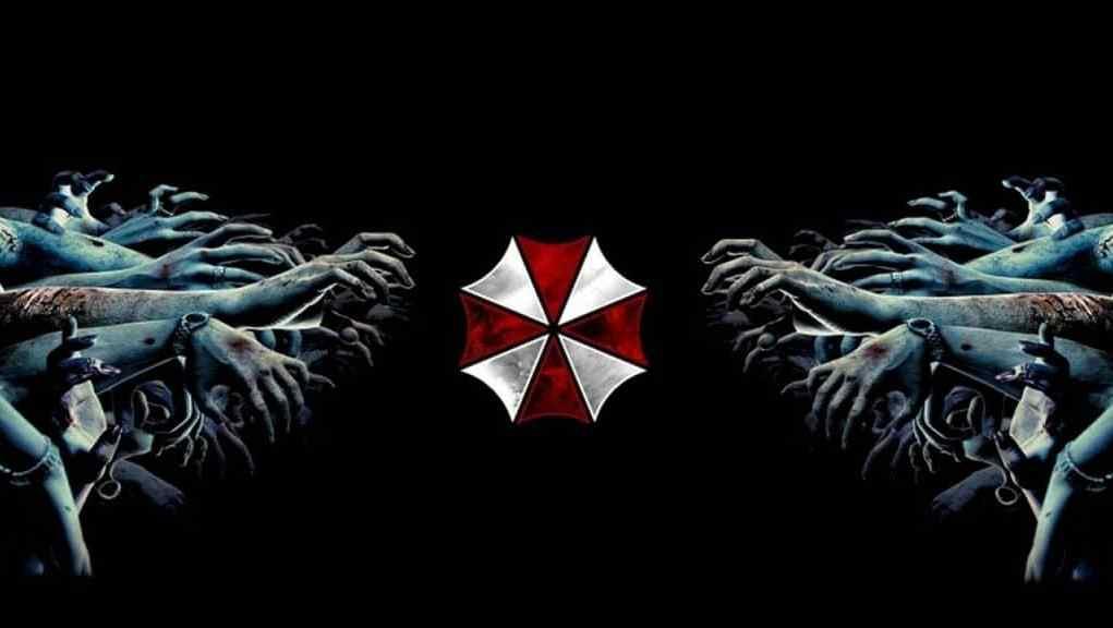 Umbrella Corporation: RAPID EXPLANATION