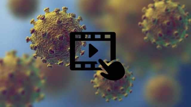 Test de detección del coronvirus SARS CoV-2