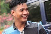 Fauzan Nasrul