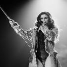 Foto Hot Selena Gomez
