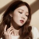 Biodata Lee Sung kyung