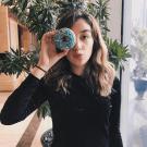Natasha Ryder
