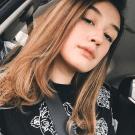 Instagram Natasha Ryder