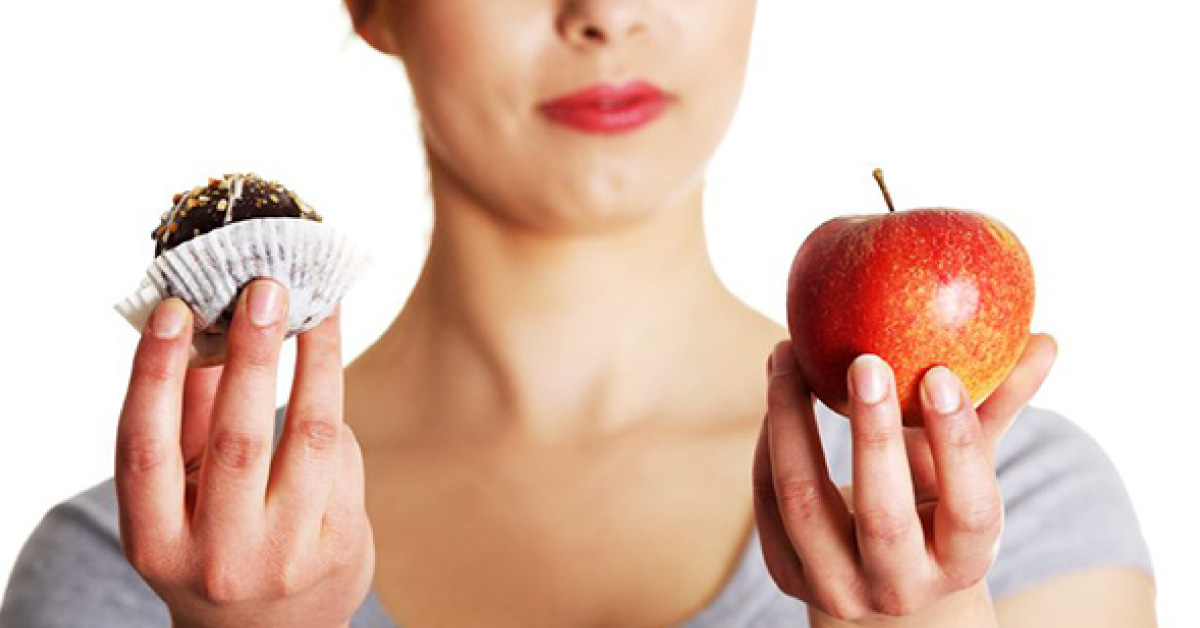 dieta-per-denti-sani