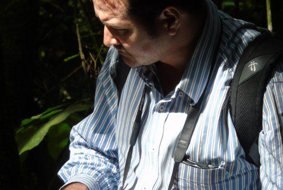 Andrés Giraldo