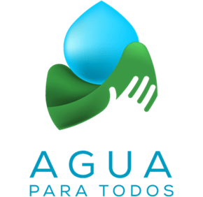 Agua para Todos: Alianza