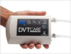 DVT - Home Care Kit