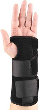 Modabber Wrist Orthosis