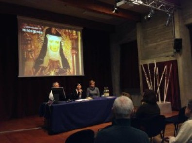 2- Conferenza Viriditas Ancona 2014