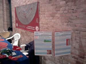 5 - Perugia - Sogni D'Oriente - Novembre 2010