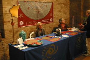 8 - Perugia - Sogni D'Oriente - Novembre 2010