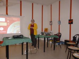 2 - Seminari Civitanova 2013