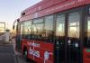 152 nuevos autobuses eléctricos con pila de combustible de hidrógeno para Europa