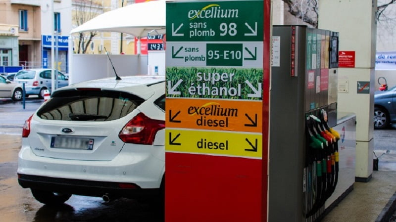 Europa: alarma en el sector por posible suspensión de mandatos de biocombustible