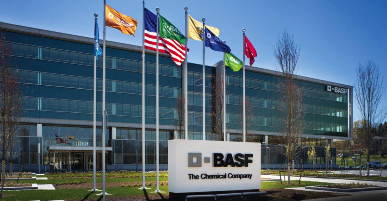 BASF impulsa la innovación agrícola para llevar tecnologías cada vez más sustentables a los agricultores