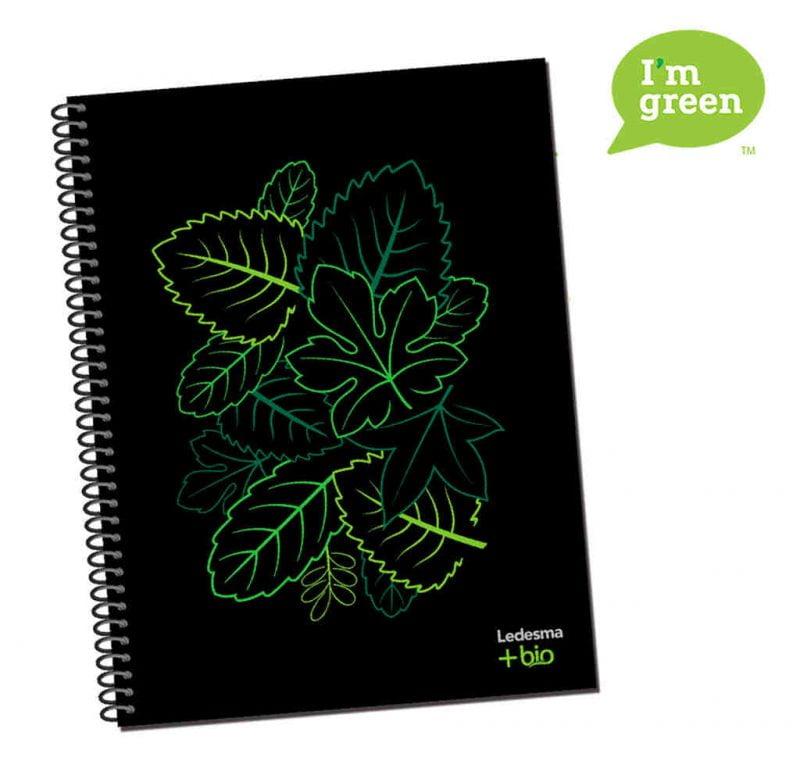 Braskem y Ledesma lanzan cuadernos 100% sostenibles en Argentina