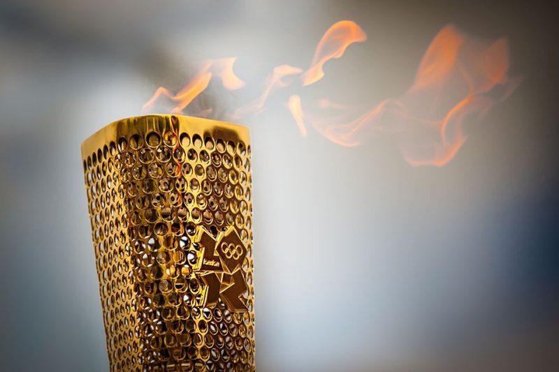 La Economía del Hidrógeno: el legado de los próximos juegos olímpicos