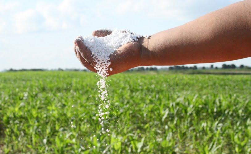 En el Congreso de Aapresid, Profertil presentará la mejor tecnología de fertilización