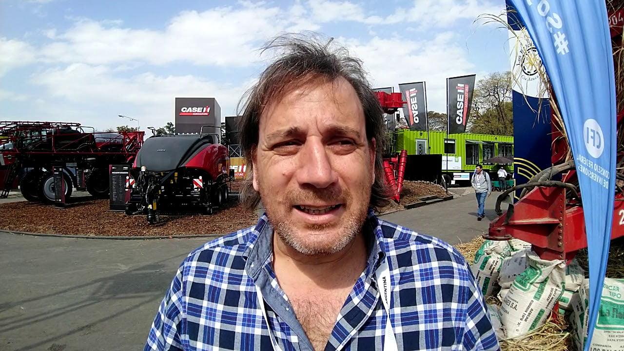 ISSCT Congress Argentina 2019 – Resumen segundo día