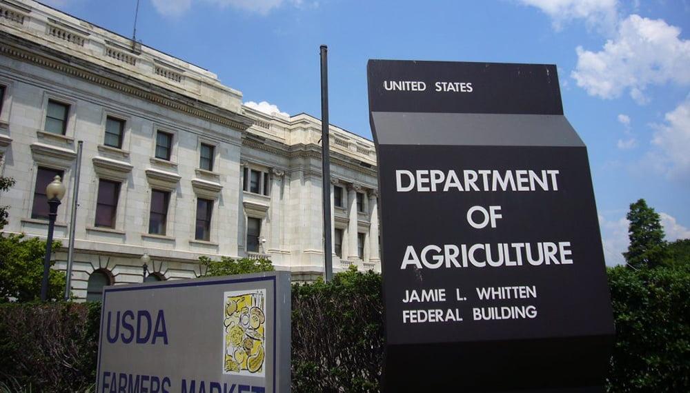 Con un fuerte respaldo a los biocombustibles, el USDA presentó su agenda de innovación agrícola