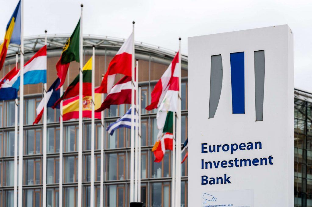 El Banco Europeo de Inversión crea una línea de €1.600 millones para inversiones en bioeconomía