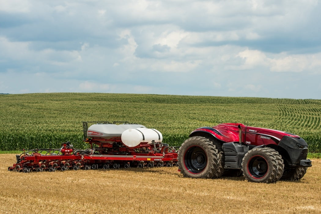 Pronostican que el mercado de agricultura podría alcanzar casi U$S 23 mil millones en 2017
