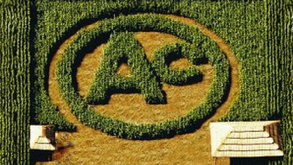 Presidente de AAPRESID se suma  a la Agricultura Certificada