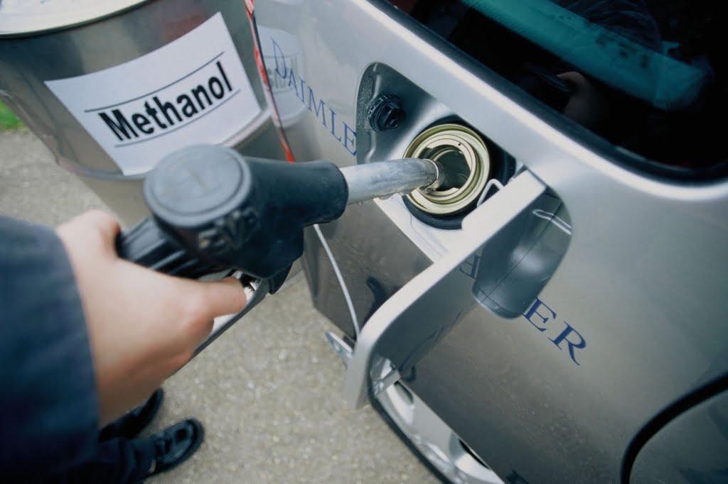 Biometanol, el nuevo combustible que agrega valor al biogás