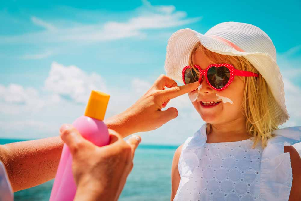 L'Oréal desarrolla protector solar anhidro con cera de carnauba