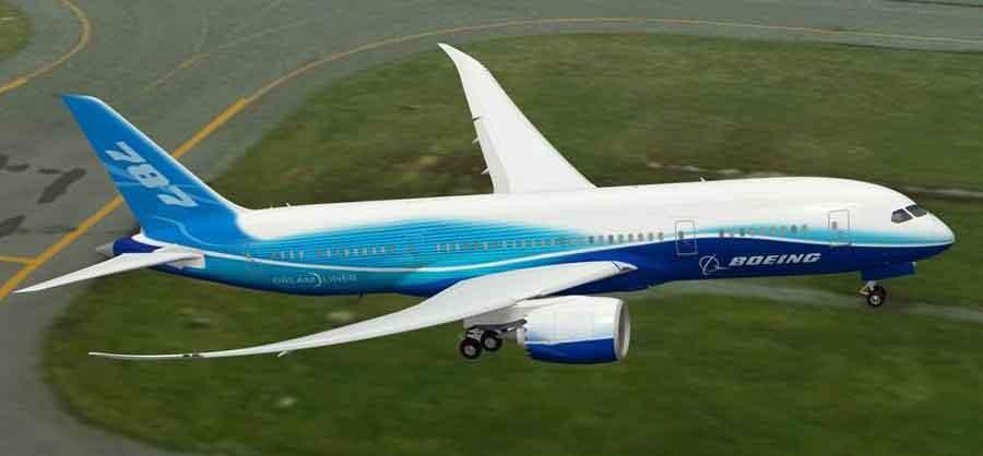 EEUU: Departamento de Energía busca darle vuelo a las celdas de biocombustibles