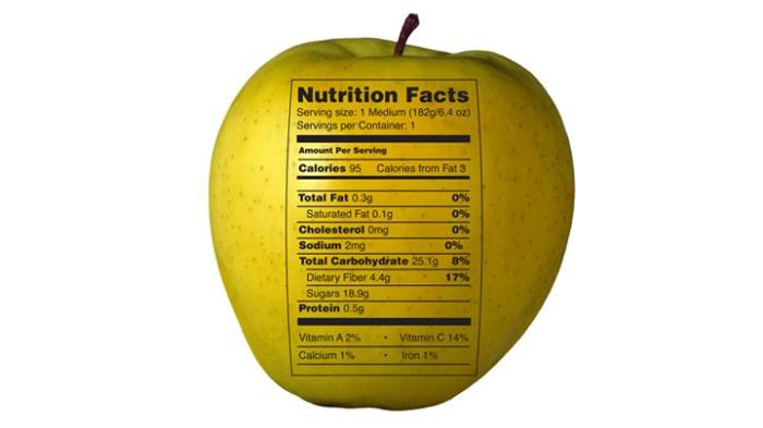「Food label」の画像検索結果