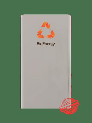 https://i2.wp.com/www.bioenergy.com.do/wp-content/uploads/2021/09/patent-pending-bioenergy-1-300x400.png?resize=300%2C400&ssl=1