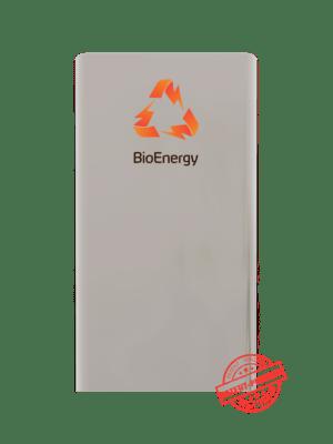 https://i2.wp.com/www.bioenergy.com.do/wp-content/uploads/2021/09/patent-pending-bioenergy-1.png?resize=300%2C400&ssl=1