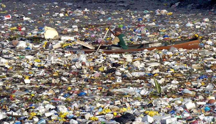 Waste_Sea
