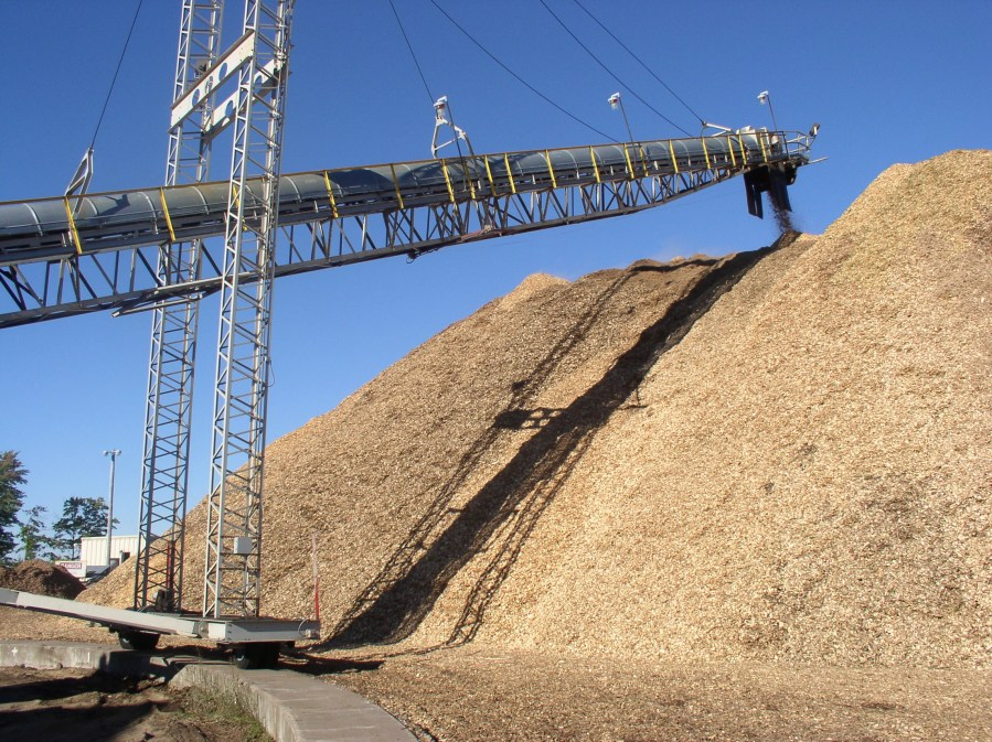 Biomass_Conveyor