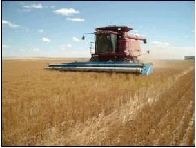 biomass-harvesting