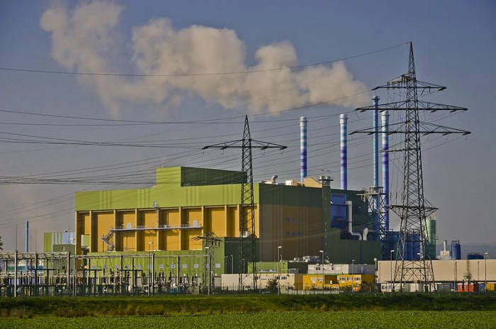 waste-to-energy-plant