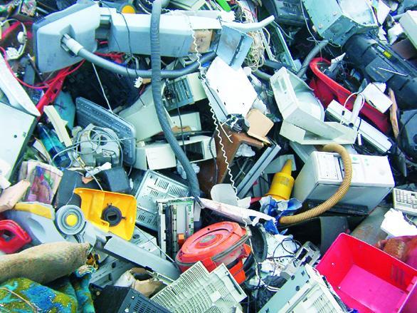 electrical-waste-uk