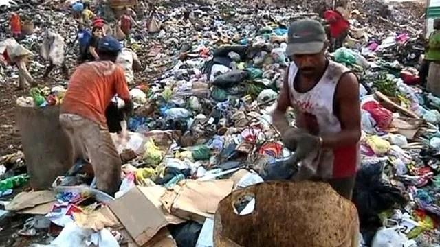recycling-latin-america