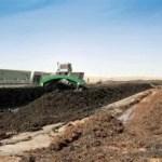 Composting in Qatar