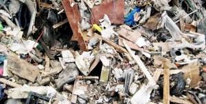 constuction-wastes