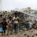 Solid Waste Management in Pakistan